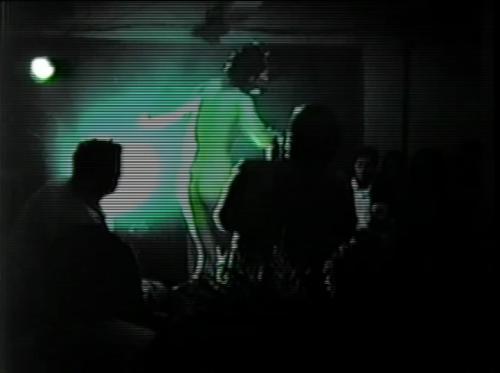 Captura de pantalla  Corazones Duros